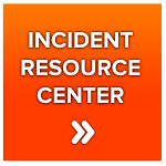Incident Report Center